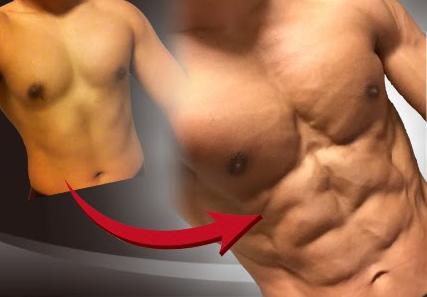 痩せる-方法-最速-ダイエット