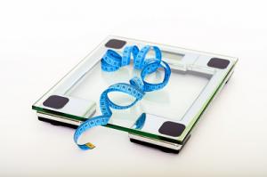 腹筋を割る ダイエット 最適 筋トレ 種目
