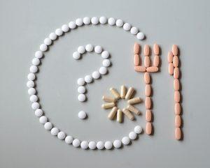 プロテイン いつ飲む 筋トレ後 効果