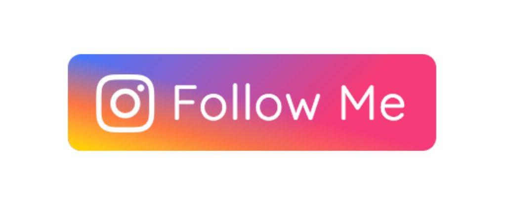Instagram_btn