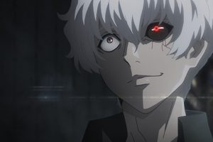 トーキョーグール アニメ 無料 動画 YouTube